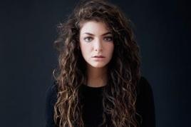 Lorde_s268x178