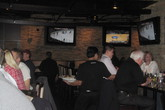 Sweetwater Tavern and Grille - Restaurant | Sports Bar in Chicago