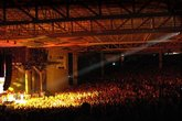 Xfinity Center (Mansfield, MA) - Amphitheater | Concert Venue in Boston.