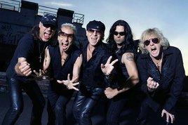 Scorpions_s268x178