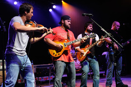 Zac-brown-band_s268x178