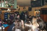Bar-campus_s165x110