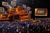 People's Choice Awards - Awards Show Event in Los Angeles.