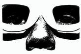 The-smokes-at-ucb-theatre_s165x110