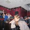 No Fun - Club | Dive Bar | Tapas Bar in New York.