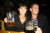 The-biergarten-at-the-standard-downtown_s165x110