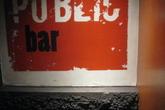 Public-bar_s165x110