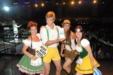 Oktoberfest-at-alpine-village_s165x110