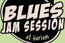 Blues-jam-session-at-harlem-jazz-club-barcelona-concert_s210x140
