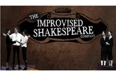 The Improvised Shakespeare Co. - Comedy Show | Play in Chicago