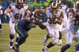 Los-angeles-rams-football_s268x178