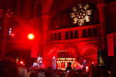 Union Chapel - Concert Venue in London