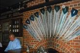 The Tombs - Historic Bar | Restaurant | Sports Bar in Washington, DC.