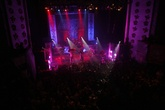 The Palladium (Worcester, MA) - Concert Venue | Music Venue in Boston