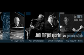 Jazz-at-the-cap-jon-mayer-quartet-with-pete-christlieb_s268x178