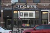 In-fine-spirits_s165x110