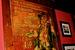 The Sevens Ale House - Bar   Pub in Boston.