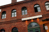 KulturBrauerei