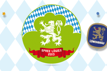 Spree Oktoberfest - Cultural Festival | Beer Festival in Berlin.