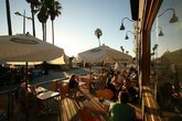 Venice Ale House - American Restaurant | Gastropub | Beach Bar in LA