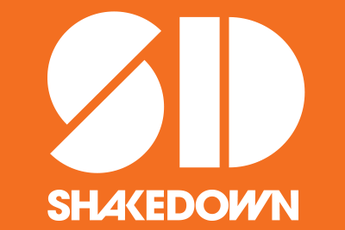 Shakedown Festival Brighton - Music Festival in London.