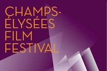 Champs-lyses Film Festival 2013 - Film Festival in Paris
