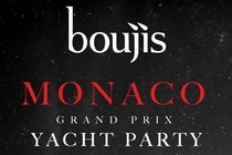 Monaco-grand-prix-yacht-party_s210x140