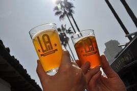 L-dot-a-beer-week_s268x178