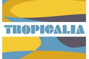 Tropicalia - Club | Music Venue in Washington, DC.