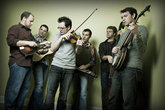 The-infamous-stringdusters_s165x110