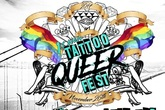 Queer Tattoo Fest - Arts Festival | Festival in San Francisco.