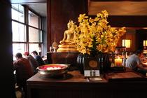 Busaba Eathai - Asian Restaurant   Restaurant   Thai Restaurant in London.