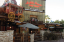 Saddle Ranch Chop House (Universal City, CA)