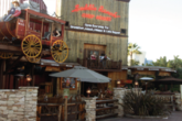 Saddle Ranch Chop House (Universal City, CA) - Bar | Restaurant in LA