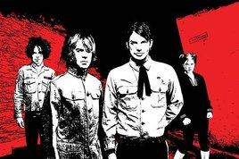 The-dandy-warhols_s268x178