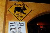 Ned-kellys-australian-bar_s165x110