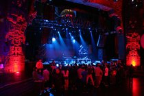 The Mayan Theater - Concert Venue | Theater in Los Angeles.