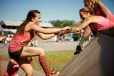 Ruckus LA - Obstacle Course | Running | Fitness & Health Event | Sports in Los Angeles.