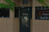 Danny's - Bar | Live Music Venue | Restaurant in Chicago.