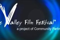 Valley Film Festival - Film Festival | Movies | Screening in Los Angeles.