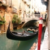 Cannaregio, Venice.