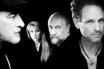 Fleetwood-mac_s210x140