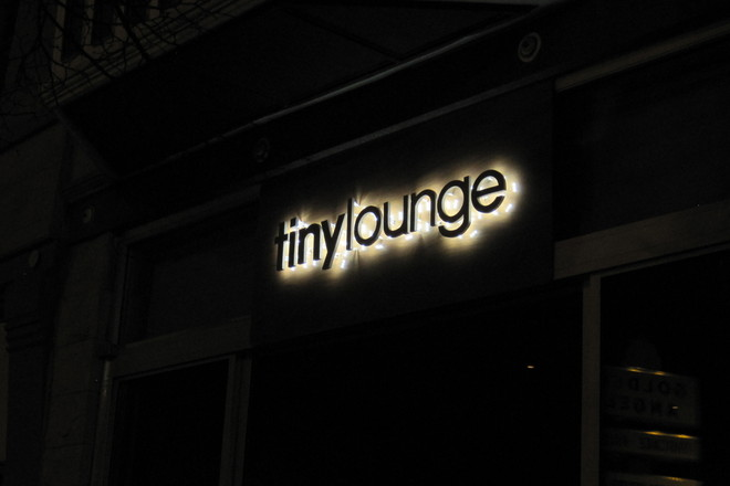 Photo of Tiny Lounge