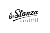 La Stanza - Café | Italian Restaurant | Lounge in Munich.