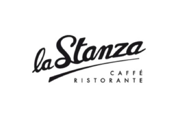 Photo of La Stanza