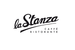 La Stanza - Caf | Italian Restaurant | Lounge in Munich.