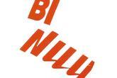 Bi Nuu - Live Music Venue | Nightclub in Berlin