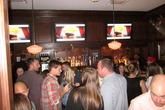 BlackFinn DC - American Restaurant | Bar in DC