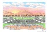 Desert Trip - Music Festival | Concert in LA