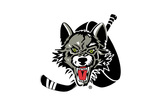 Wolves-hockey_s165x110